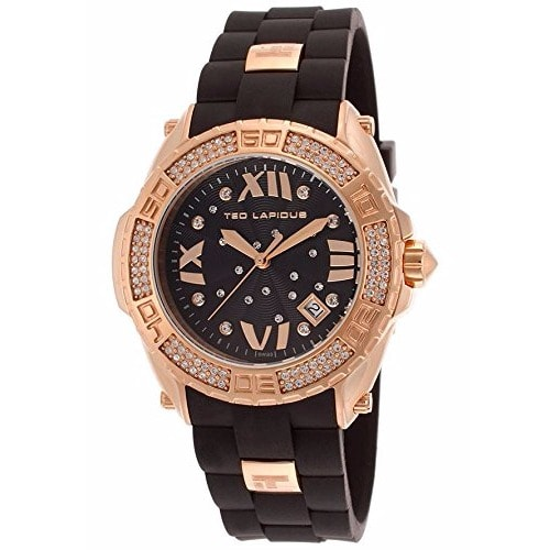/W/o/Women-s-Rubber-Black-Textured-Dial-Watch-with-Gold-Tone-Accents---Black--6971201.jpg