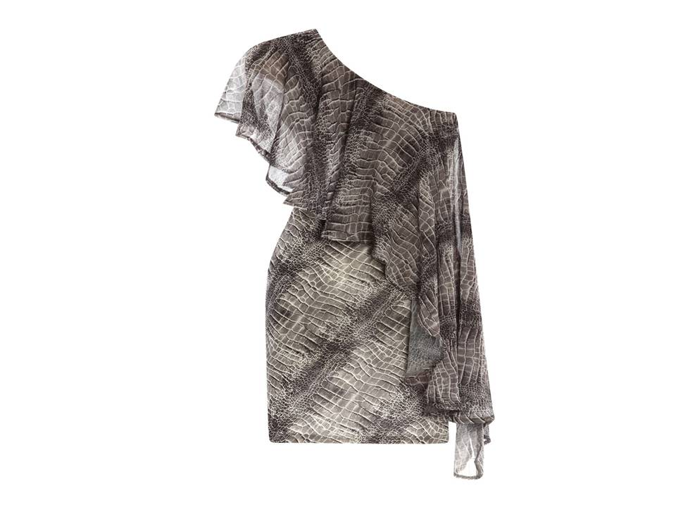 /W/o/Women-s-Ruffle-One-Shoulder-Dress-2710454_1.jpg