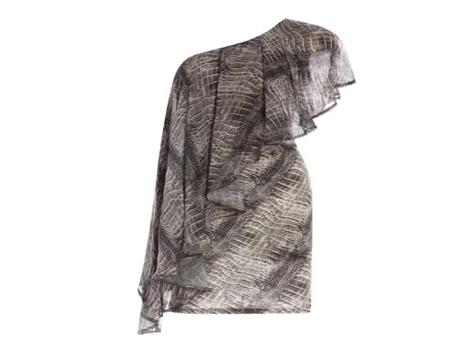 /W/o/Women-s-Ruffle-One-Shoulder-Dress-2710455_1.jpg