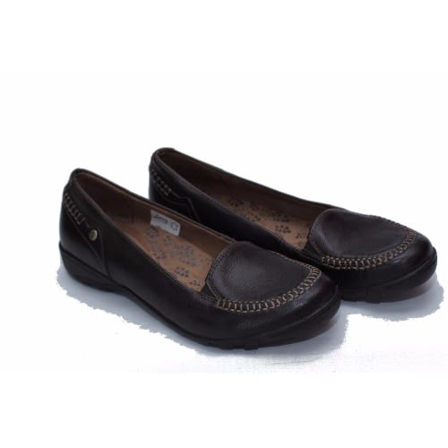 /W/o/Women-s-Rylan-Flats---Dark-Brown-7200710.jpg