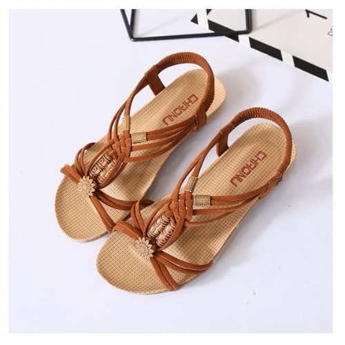 /W/o/Women-s-Sandal---Brown-7624288.jpg