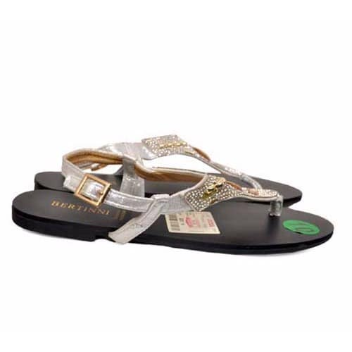 /W/o/Women-s-Sandal-4990177.jpg