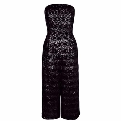 /W/o/Women-s-Sequin-Culotte-Jumpsuit---Black-5140533_1.jpg