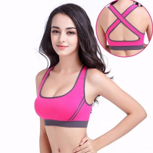 /W/o/Women-s-Shockproof-Padded-Sport-Bra---Deep-Pink-6057642_1.jpg