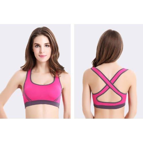 /W/o/Women-s-Shockproof-Padded-Sport-Bra---Deep-Pink-6057644_1.jpg
