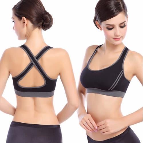 /W/o/Women-s-Shockproof-Padded-Sport-Vest---Black-6926710.jpg