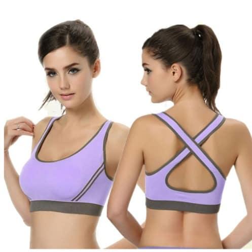 /W/o/Women-s-Shockproof-Padded-Sport-Wear---Purple-6613731.jpg