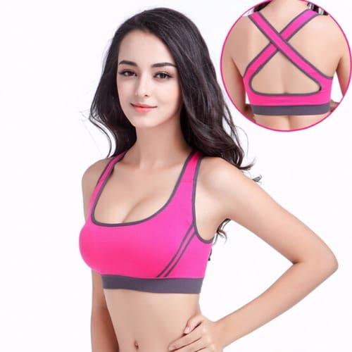 /W/o/Women-s-Shockproof-Padded-Sport-wear---Deep-Pink-6611317.jpg