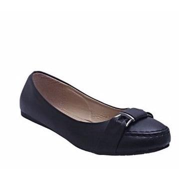 /W/o/Women-s-Shoe---Black-7493998.jpg