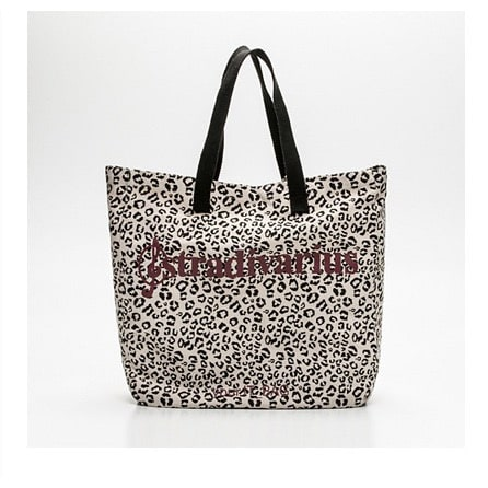 /W/o/Women-s-Shopper-Bag-7295151_2.jpg