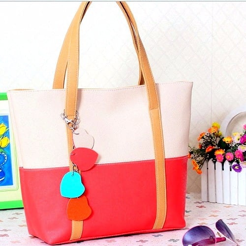 /W/o/Women-s-Shoulder-Bag---Multicolour-8068128.jpg