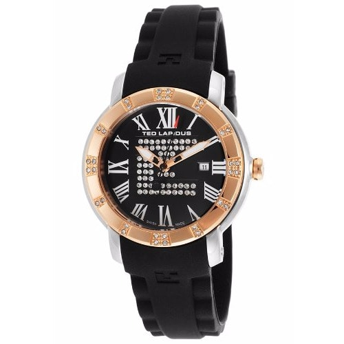 /W/o/Women-s-Silicone-Black-Dial-Watch-with-Rose-Tone-Accents---Black--7822107_1.jpg