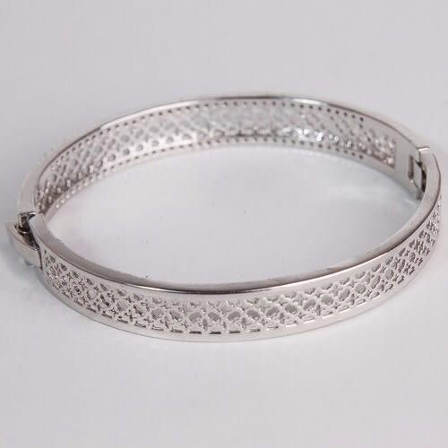 /W/o/Women-s-Silver-Bracelet-6719675_2.jpg