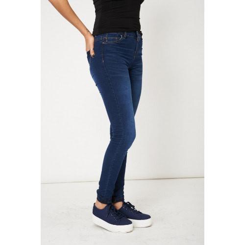 /W/o/Women-s-Skinny-Jeans---Blue-6097507.jpg