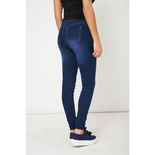 /W/o/Women-s-Skinny-Jeans---Blue-6097508.jpg