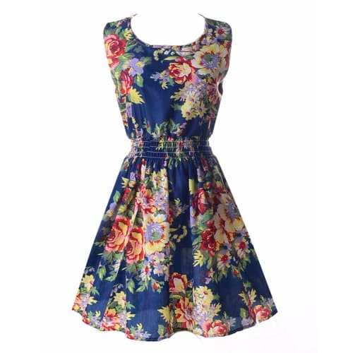 /W/o/Women-s-Sleeveless-Floral-Print-Chiffon-Dress-5824544_4.jpg