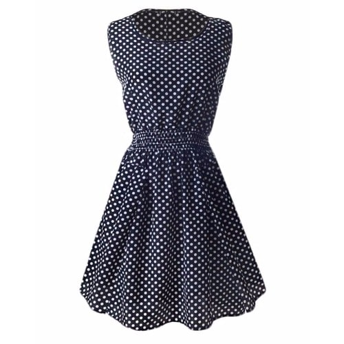 /W/o/Women-s-Sleeveless-Polka-Dot-Chiffon-Dress-5824363_3.jpg