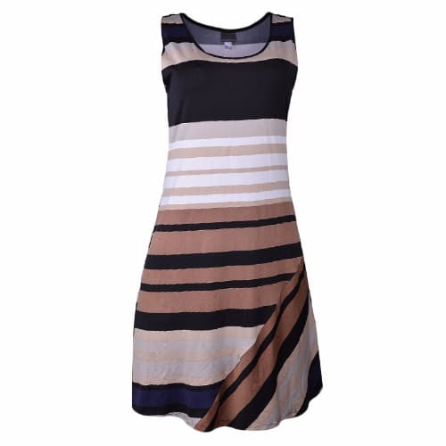/W/o/Women-s-Sleeveless-Stripe-A-Line-Dress---Multicolour-6848525_1.jpg