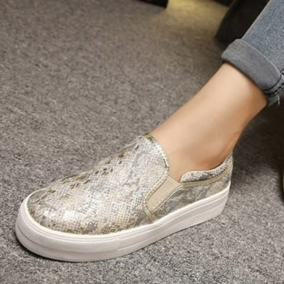 /W/o/Women-s-Slip-On-Gold-Round-Toe-Loafers-6263243_1.jpg