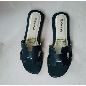 /W/o/Women-s-Slippers---Black-6038888_7.jpg