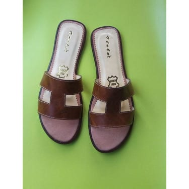 /W/o/Women-s-Slippers---Brown-6038979_11.jpg