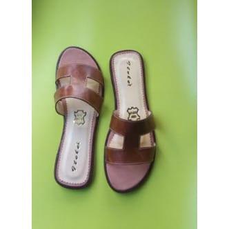 /W/o/Women-s-Slippers---Brown-6038980_11.jpg
