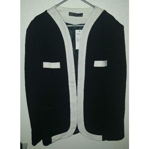 /W/o/Women-s-Smart-Casual-One-Button-Blazer-5209171_1.jpg