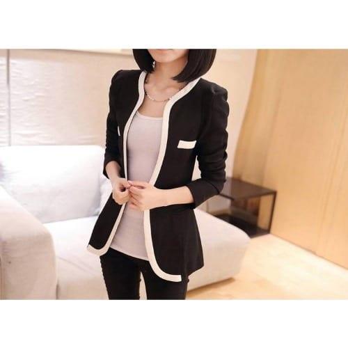 /W/o/Women-s-Smart-Casual-One-Button-Blazer-5209172_1.jpg