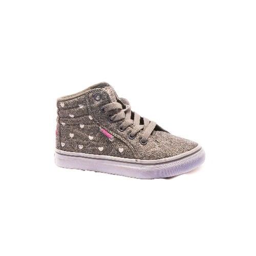 /W/o/Women-s-Sneaker-7531075.jpg