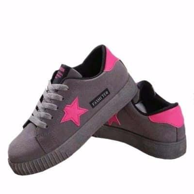 /W/o/Women-s-Sneakers---Grey-7355370.jpg