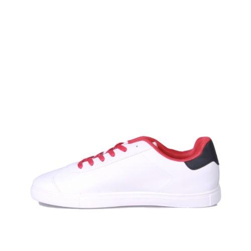 /W/o/Women-s-Sneakers---White--White--No-5978840_2.jpg
