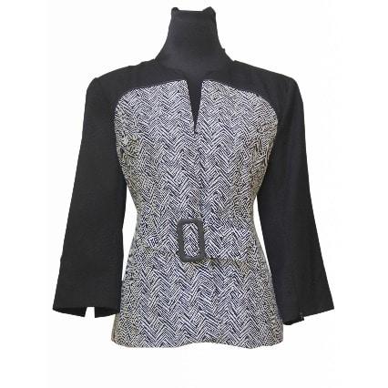 /W/o/Women-s-Split-Neck-Print-Jacket---Black-Multicolour-7494121_2.jpg