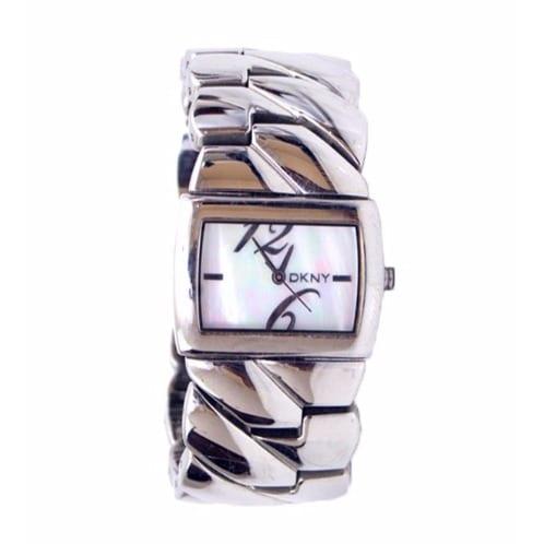 /W/o/Women-s-Stainless-Steel-Bracelet-Watch-7196219.jpg