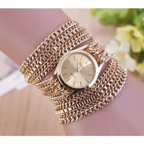/W/o/Women-s-Stainless-Steel-Quartz-Watch-5056019_4.jpg
