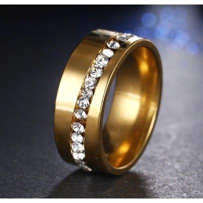 /W/o/Women-s-Stainless-Steel-Rings---Gold-7996041_1.jpg