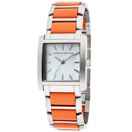 /W/o/Women-s-Stainless-Steel-Watch-with-Coral-Color-Resin-Bracelet-4586753_17.jpg