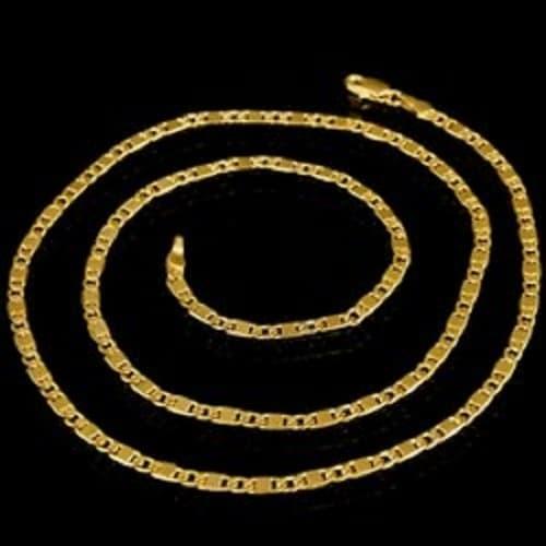 /W/o/Women-s-Steel-Blade-Necklace---Gold-7516665_2.jpg
