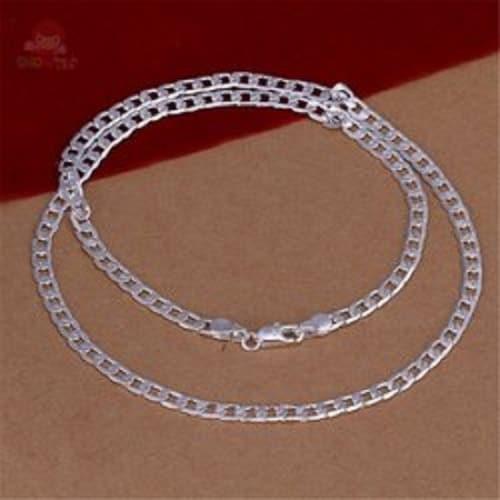 /W/o/Women-s-Steel-Blade-Necklace---Silver-7516655_2.jpg