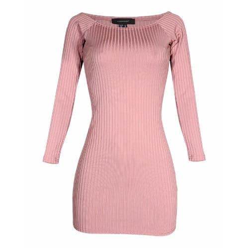 /W/o/Women-s-Stretchy-Blouse---Light-Pink-5813849_1.jpg