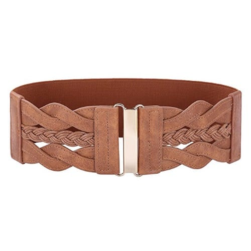/W/o/Women-s-Stretchy-Retro-Wide-Waist-Cinch-Belt---Brown---XL-7224079_5.jpg