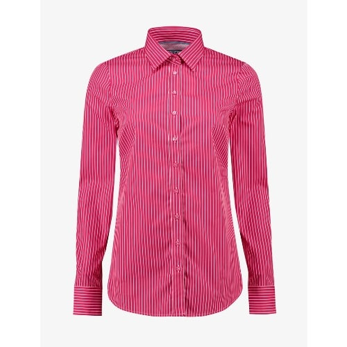 /W/o/Women-s-Stripe-Fitted-Shirt-With-Contrast-Detail---Single-Cuff---Red-White-8097967.jpg