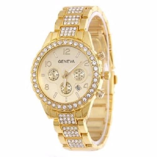 /W/o/Women-s-Studded-Watch---Gold-8073259_1.jpg