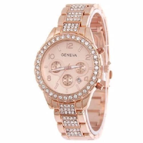 /W/o/Women-s-Studded-Watch---Rose-Gold-7741790.jpg