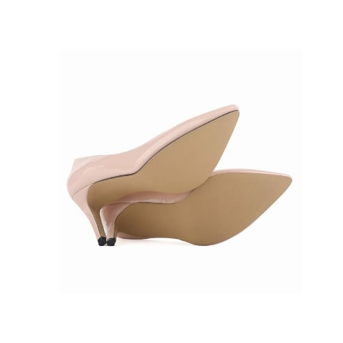 /W/o/Women-s-Stylish-Patent-Pointed-Pumps---Nude-6846775_3.jpg