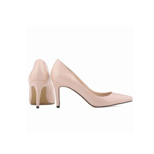 /W/o/Women-s-Stylish-Patent-Pointed-Pumps---Nude-6846777_3.jpg