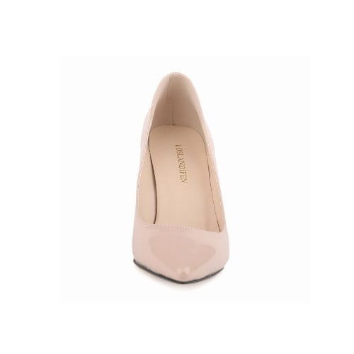 /W/o/Women-s-Stylish-Patent-Pointed-Pumps---Nude-6846778_3.jpg