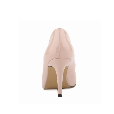 /W/o/Women-s-Stylish-Patent-Pointed-Pumps---Nude-6846779_3.jpg