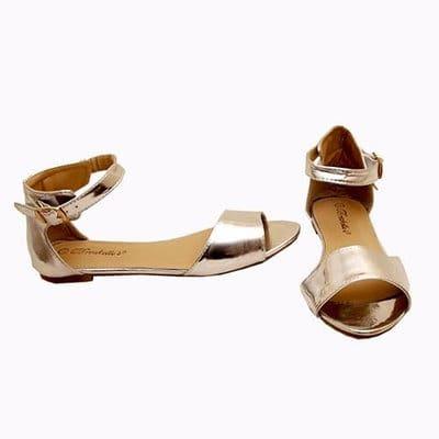 /W/o/Women-s-Stylish-Wet-Looks-Flat-Sandal-5871934_1.jpg