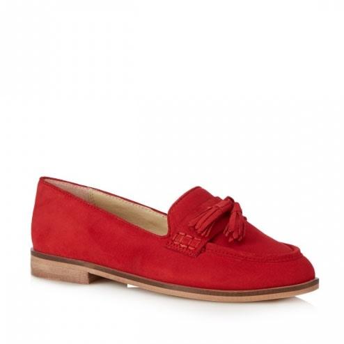 /W/o/Women-s-Suede-Loafers-3907504_3.jpg