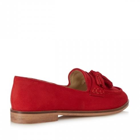 /W/o/Women-s-Suede-Loafers-3907505_3.jpg